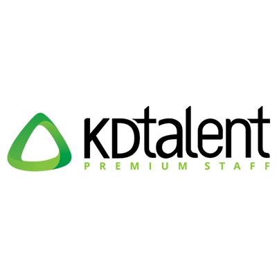 Kinetic Corp Logo